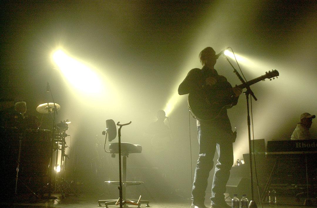 Pet Shop Boys Opportunities Lets Make Lots Of Money Dance Mix